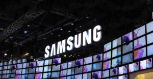 Samsung, NPU Destekli İşlemcisi Exynos 9820'yi Duyurdu