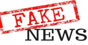 Sosyal Medyadaki Yalan Haberler Hala Tam Olarak Önlenebilmiş Değil