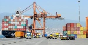 158 ülkede ihracatın yaklaşık yüzde 10'u TL ile yapıldı