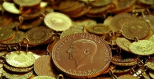 5 bankadan altın tahvili ve altına dayalı kira sertifikası pazartesi başlıyor