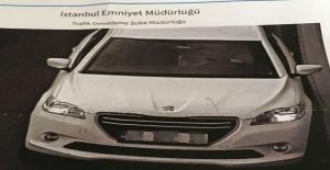 Araç Sahipleri Dikkat! EDS'den İlk Cezalar Yazılmaya Başlandı