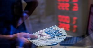 Bakan Selçuk: GSS Prim Borçlarını Yıl Sonuna Kadar Ödeyenlerin Gecikme Cezaları Silinecek