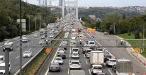 Bakanlık'tan Köprü Geçişlerine Af Açıklaması! Yeni Yılda Hangi Araçlar Hangi Köprüyü Kullanacak