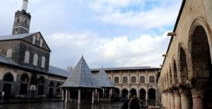 Diyarbakır'ın figürleri modaya ilham oldu