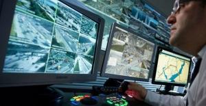 Emniyetten terörle mücadele asayiş ve güvenliğe teknolojik takviye