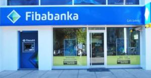 Fibabanka Takipteki 24,7 Milyon Liralık Kredi Alacağını Sattı