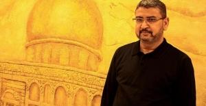 Hamas Sözcüsü Ebu Zuhri: Gazze'nin hikayesi İslam ümmeti için bir umut oldu