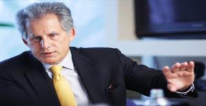 IMF'den Piyasaları Korkutan Uyarı: Merkez Bankaları Böyle Bir Durumla Başa Çıkacak Donanıma Sahip Değil
