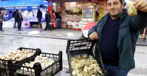 İspanya Hükümetinden Asgari Ücrete Görülmemiş Zam: 900 Euroya Çıkardılar