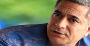 Mehmet Ali Erbil'in Sağlık Durumuyla İlgili Sevindirici Haber Geldi