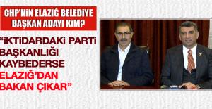 Milletvekili Erol ve Başkan Kaplan Yerel Seçimlerle İlgili Açıklama Yaptı