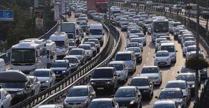 Milyonlarca Araç Sahibini İlgilendiriyor! İşte İl İl Trafik Sigortası Fiyatları