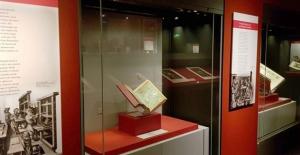 Osmanlı#039;nın ilk eserlerinden...
