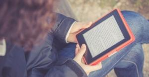 Satışı internetten yapılan yayınlarda KDV oranı yüzde 18'e çıkarıldı