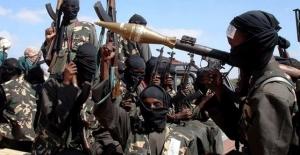 Somali'de ABD'nin hava saldırılarında 62 eş-Şebab militanı öldürüldü