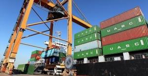 Türk Eximbank 11 bin ihracatçı sayısını aştı