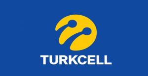 Turkcell, Fintur Hisselerini 350 Milyon Euro Bedelle Devredecek