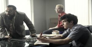 Black Mirror: Bandersnatch Filmi Nedeniyle Netflix'e 25 Milyon Dolarlık Dava Açıldı