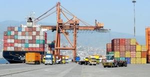 D-8 ülkeleri ticareti yerel para ile yapacak