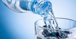 'Duş Bile Alınmaz' Denilen İçme Suyu Markaları Açıklandı