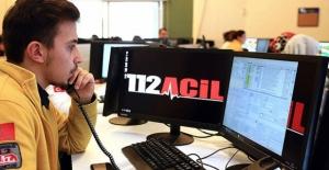 """Engelliler """"görüntülü 112 Acil""""i ücretsiz arayabilecek"""