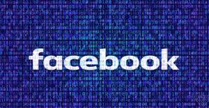 Facebook, Yeni Özelliği ile Change.org'a Rakip Olacak