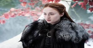 Game of Thrones Oyuncusu: Dizinin Sonunu Birkaç Arkadaşıma Söyledim