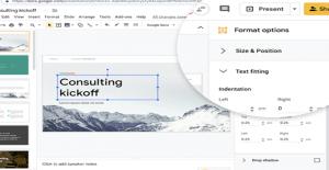 Google, Şimdi de Ofis Uygulamalarını Materyal Tasarıma Geçiriyor