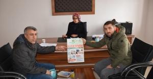 Malazgirt'te Siyer-i Nebi Sınavı yapılacak