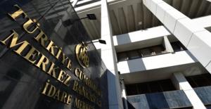 Merkez Bankası Karının Yüzde 90'ını Avans Olarak Dağıtacak