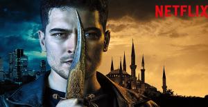 Netflix Dizisi Hakan: Muhafız'a Sürpriz Bir İsim Katılabilir