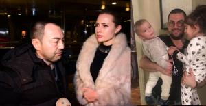 Şarkıcı Serdar Ortaç, Yoğun Bakımda Yatan Kardeşi İçin Takipçilerinden Dua İstedi