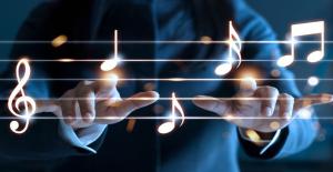 Şarkıların Dünya Genelinde Kısalmasının Sebebi: Stream Ekonomisi