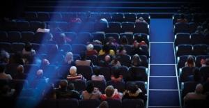 Sinemalarda bu hafta 1'i yerli 7 film vizyona girecek