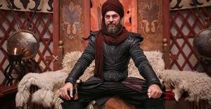 Türk yapımı film ve diziler Cezayir'de beğeniyle izleniyor
