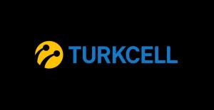 Turkcell, Rekabeti İhlal Ettiği Gerekçesiyle 92 Milyon TL Para Cezasına Çarptırıldı