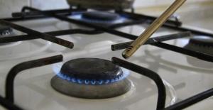 Türkiye bu yıl 52,1 milyar metreküp doğal gaz tüketecek