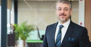 Türkiye Sigorta Birliği Başkanı Çağlar: Sektörümüz 2019'da yüzde 15-17 arasında büyüyecek