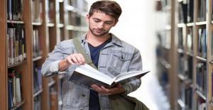 Üniversiteyi terk eden öğrenci sayısında artış