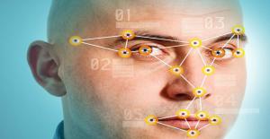 Yapay Zeka Kullanan Yüz Tarama Teknolojisi, Genetik Hastalıklar Konusunda Doktorlara Yardımcı Oluyor