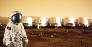 200 Bin İnsanı Mars'a Gitme Umuduyla Dolandıran Yabancı 'Çiftlik Bank' Vakası: Mars One