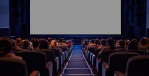 22 Şubat 2019'da Vizyona Giren Filmler
