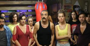 2 Hafta Önce Vizyona Giren Organize İşler 2 Filmi Netflix'te Yayınlanmaya Başladı
