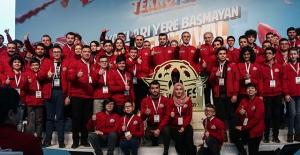 2 Milyon TL Ödüllü Teknofest'e Adım Adım Yaklaşıyoruz: İşte Tüm Detaylar