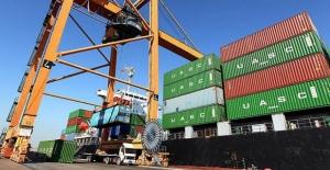 Bakan Pekcan: Ocakta ihracatımız 13 milyar 904 milyon dolar oldu