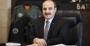 Bakan Varank: Destekler firmaların satış ve kârlarını arttırdı