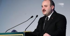 Bakan Varank: Havacılık ve uzay alanında stratejik adımlar atacağız