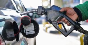 Benzin ve otogaz fiyatında artış