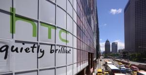 Bir Devin Çöküşü: HTC'nin Krizi Zamanla Daha da Büyüyor