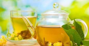 Bitki Çayı Felç Kalmanıza Neden Olabilir!